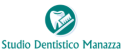 Studio Dentistico Manazza